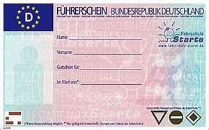 Führerschein Zum Selber Machen : caremaker spendenaktion fuehrerschein fuer die arbeit ~ Buech-reservation.com Haus und Dekorationen