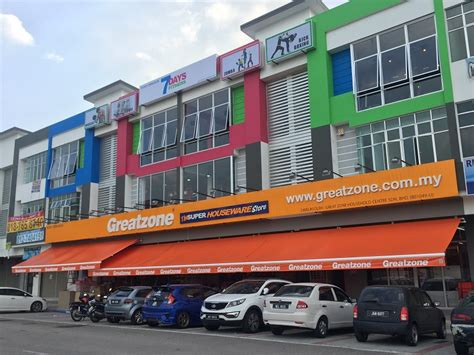 syt canvas canvas awning supplier johor bahru jb shade canopy truck covers malaysia