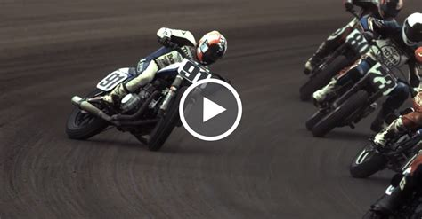 Motorcycle Highlight Reel 2013 [hd]