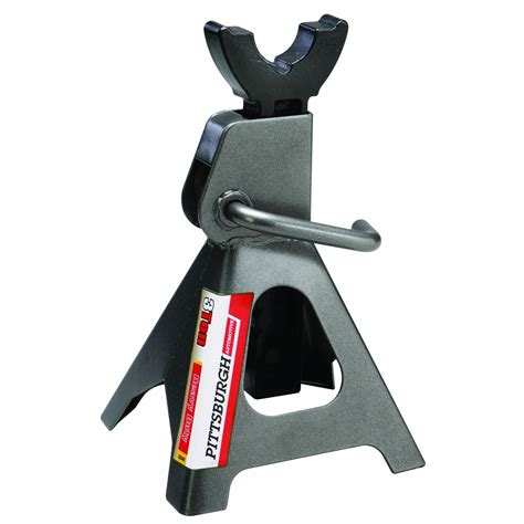 Pinch Weld Jack Stand by Apples555 S 95 Corolla Thread Page 5 Toyota Nation