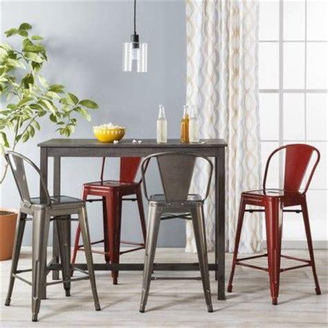 farm table for 160 best kitchen decor images on pub tables 7160