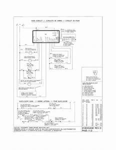 Kenmore Elite Gas Range Parts