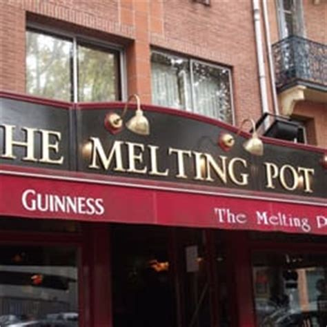 melting pot phone number the melting pot pub 17 photos 38 reviews pubs 26