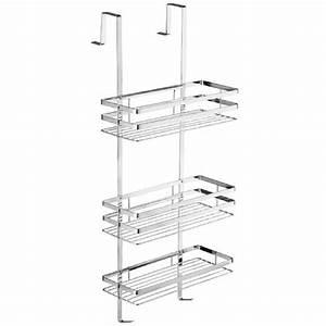 Support Savon Douche : porte gel douche achat vente porte gel douche pas cher ~ Premium-room.com Idées de Décoration