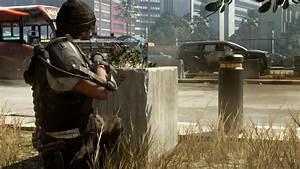 CoD: Advanced Warfare Personalisation Pack | Beyond ...