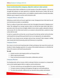 Staff Policy Template Termination Letter Indian Format L R Letter Format Letter Resume Offer Letter Format Free