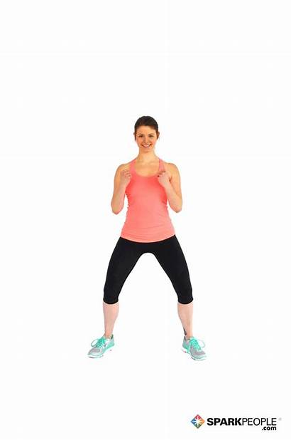Punches Exercise Exercises Arms Cross Arm Press