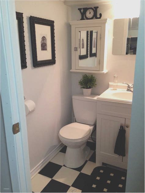 Ideas For A Small Bathroom In An Apartment by Fresh 2 Bedroom Apartment Interior Design Creative Maxx