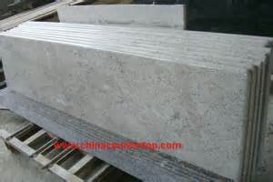 granite countertop fabrication cost about countertops