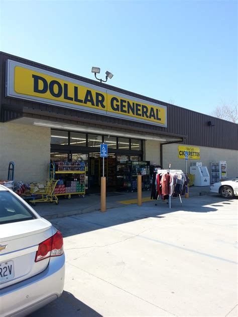 phone number to dollar general dollar general department stores 1816 s business