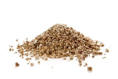vermiculite insulation     risk
