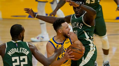 Stats, Highlights: Steph Curry leads Warriors with 41 ...