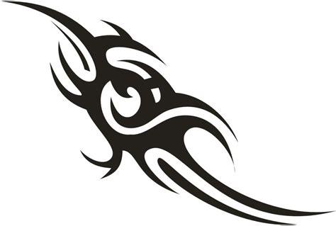 gambar tribal   clip art  clip art