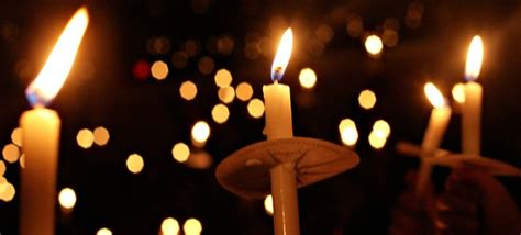 christmas eve candlelight service allegheny unitarian