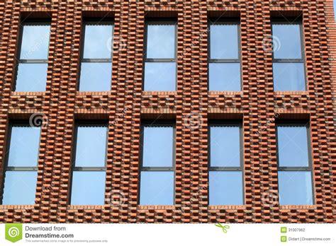immeuble de bureau fenêtre de bureau et d 39 immeuble photographie stock image