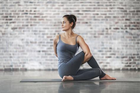 yoga helps  asthma julies story   cochrane