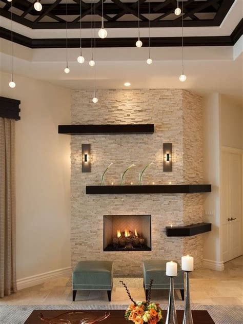 floor decor on 290 290 best images about house ideas on pinterest silver foxes dark cabinets and modern front door