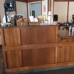 Bne Berechnen : peet s coffee 23 fotos 76 beitr ge coffee shop 405 ~ Themetempest.com Abrechnung