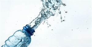 Teststreifen Für Wasser : mineralien im wasser treibstoff f r den k rper ~ Whattoseeinmadrid.com Haus und Dekorationen