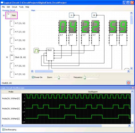circuit design software downloads circuit design and simulation