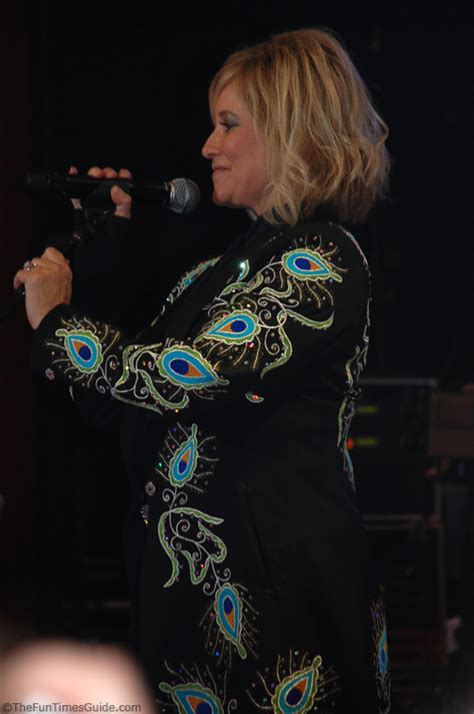 maureen mccormick sings  cmts  country