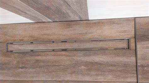 Begehbare Dusche Fliesen by Bodenfliesen F 252 R Begehbare Dusche
