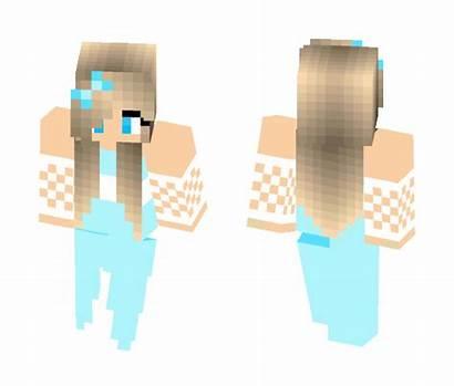 Prom Minecraft Skins Skin Superminecraftskins