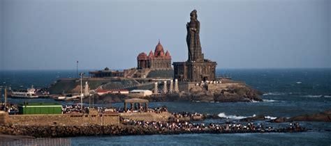 south indian tourist spot tirunelveli kanyakumari treasure of south india 5 things to