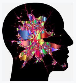 el poder de la mente y pensamiento escuela superior