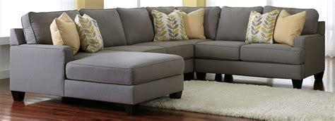 Ashley Furniture Living Room Sets Grey