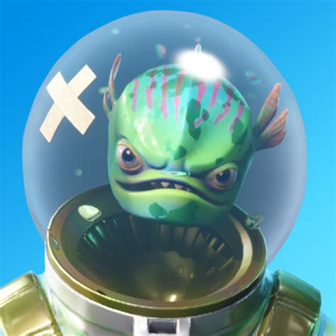 fortnite leviathan avatar ps buy   track