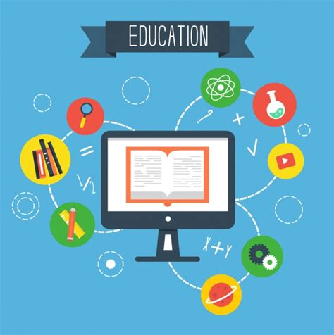 Design Education by Graphic Design Can Create Great User Experience