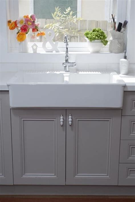 grey sink kitchen gray kitchen cabinets but flat paint this is the 1508