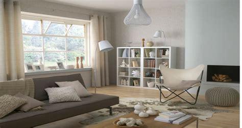 canapé gris taupe fauteuil gris pour chambre chaios com