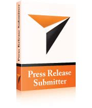 Press Release Submitter  Press Release Submission Software. Memphis Tn Colleges And Universities. Capital Budgeting Analysis Houston Bank Rates. Italian Restaurants Concord Nc. Event Scheduler Software Ford Dealers Detroit. California Healing Arts College. Business Payment Solutions Rehab Dallas Texas. Full Dental Insurance Coverage Plans. Certified Coding Specialist Training