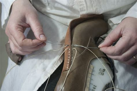 shoes   shoe making courses