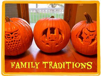 Pumpkin Carving Tradition Teacher Affiliate Disclosure Policy