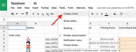sum function  google docs laobing