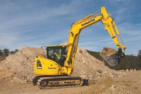 bucket list popular bucket options  compact excavators compact equipment