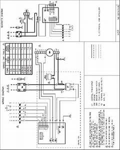Rheem Rh1p1817stanaa Air Handlers Installation