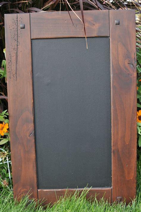 kitchen door ideas kitchen cabinet door ideas alder cabinet door