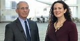 Dr. Fauci Addresses CROI about Ending the HIV Epidemic: A ...
