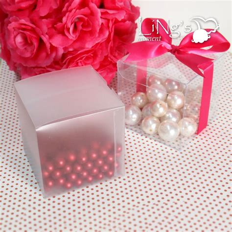 50 100 200 wedding party favor gift cupcake candy boxes
