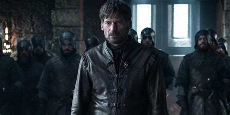game thrones season episode spoilers jaime