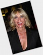 Donna W Scott | Official Site for Woman Crush Wednesday #WCW