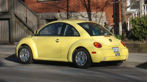 punch buggy car yellow blue punch buggy car