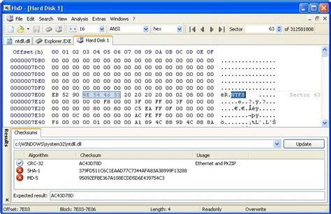 hxd fortnite pickaxe codes developer programming