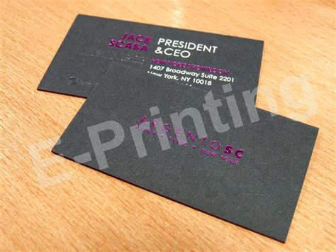 900gsm 3 Layered Superfine Business Cards Business Attire Female Black Shirt Easy-to-use Card Maker Quotes Tagalog Smartsyssoft Key On Innovation Jeans Your