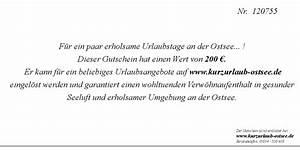Zara Auf Rechnung : gutscheine auf rechnung bestellen ~ Themetempest.com Abrechnung
