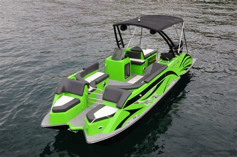 Pontoon Boat Rental Vancouver Wa by Lake Chelan Boat Rentals Pontoons Sport Boats